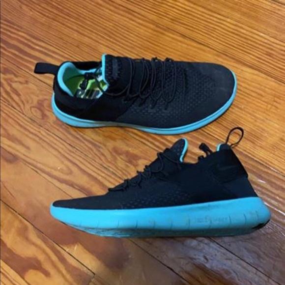 Shoes - Nike women training shoes